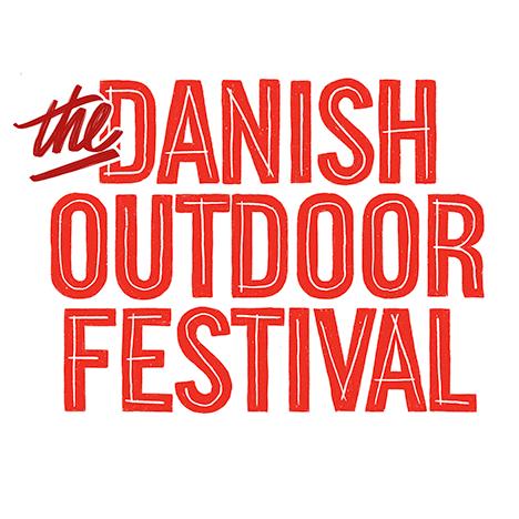 Danishoutdoorfestival